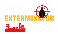 Reliable Bed Bug Exterminator in Tucson AZ